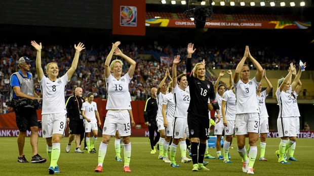 womens-world-cup-usa-germany-tv-ratings.jpg