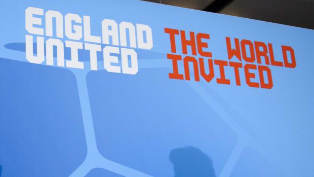 fifa-scandal-england-world-cup-bid.jpg