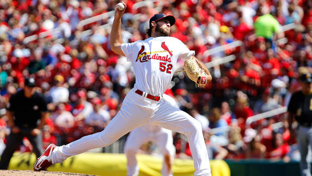 michael-wacha-st-louis-cardinals-fantasy-baseball-pitching-report.jpg