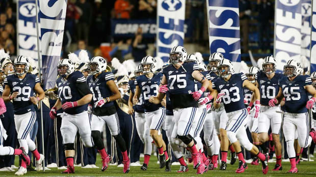 byu-football-big-12-expansion-conference-realignment.jpg