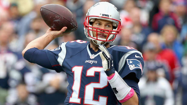 deflategate-appeal-nfl-brief-tom-brady-roger-goodell.jpg