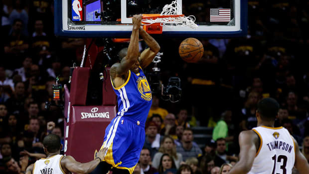 warriors-andre-iguodala-nba-finals-mvp-cavs.jpg
