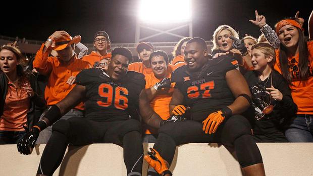 oklahoma-state-football-college-football-ap-poll.jpg
