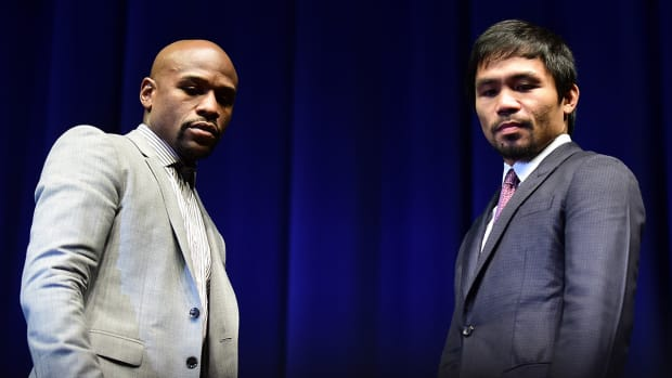2157889318001_4190135617001_Mayweather-Pacquiao-weigh-in-tickets-to-cost--10.jpg