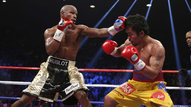floyd-mayweather-manny-pacquiao-rematch-off.jpg