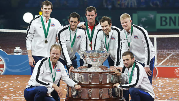 great-britain-andy-murray-davis-cup-free-rackets.jpg