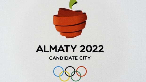 2022-olympics-bid-almaty-beijing.jpg