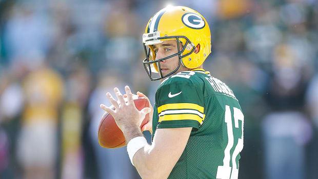 green-bay-packers-aaron-rodgers-quarterback-analysis.jpg