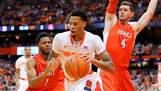 chris-mccullough-syracuse-nba-draft