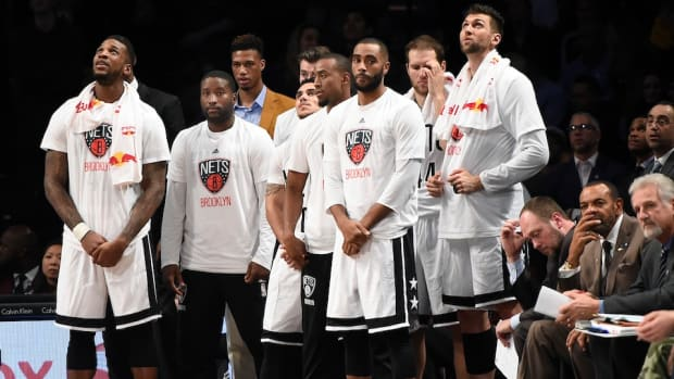brooklyn-nets-dumpster-fire-header.jpg