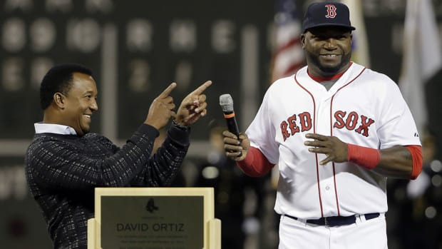 pedro-martinez-david-ortiz-retirement.jpg