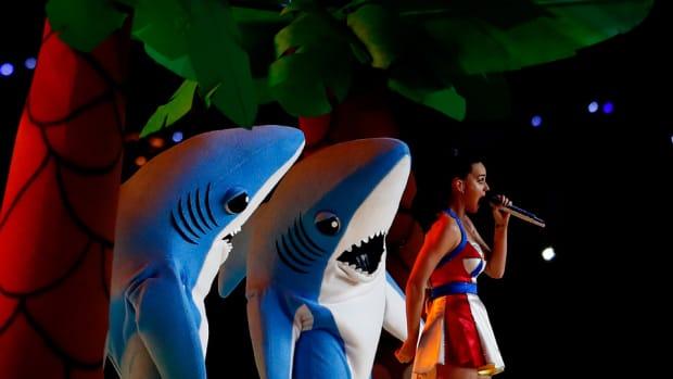 katy-perry-left-shark-onesie.jpg