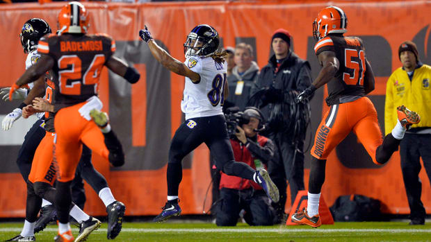browns-ravens-kaelin-clay-punt-return-touchdown-video.jpg