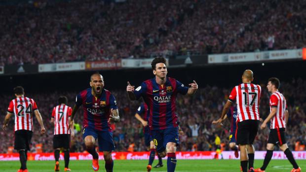 lionel-messi-goal-copa-del-rey-final.jpg