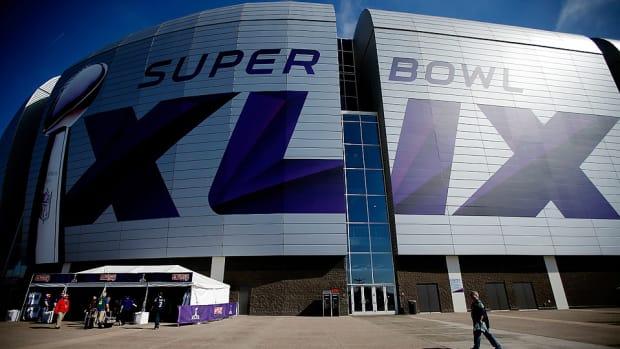 2015-super-bowl-live-news-highlights-analysis