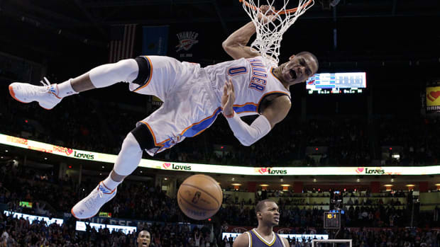 russell-westbrook-no-dunk-contest-explanation