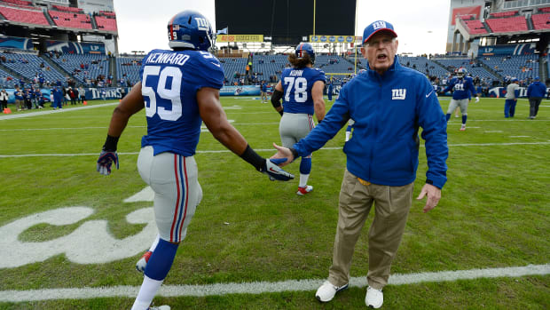 devon-kennard-giants-ereck-flowers.jpg