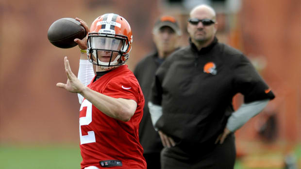 2157889318001_4392765539001_Jimmy-Haslam-Browns-Not-Giving-Up-On-Johnny-Manziel.jpg
