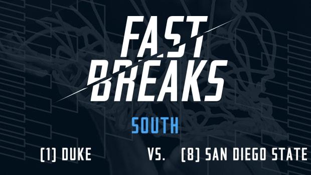 2157889318001_4125586798001_South-Duke-SDSU.jpg