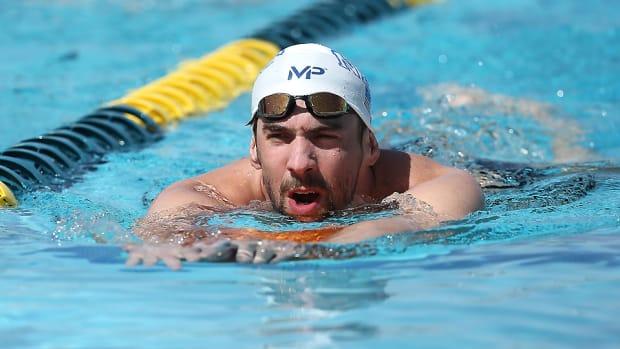 michael-phelps-arena-pro-swim.jpg