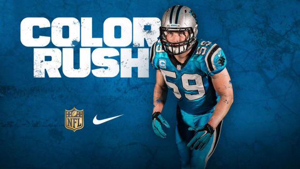 panthers-cowboys-color-rush-jerseys.jpg
