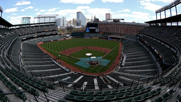 camden-yards-baltimore-orioles-empty.jpg