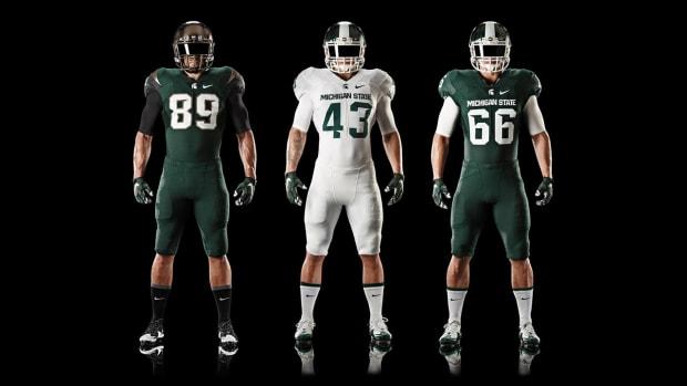 2157889318001_4192935071001_Michigan-St--unveils-new-football-unis.jpg
