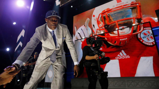 2157889318001_4210335432001_Cowboys-draft-Randy-Gregory.jpg