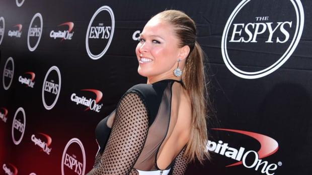 Ronda-Rousey-NFL-Roundtable-Media-Circus.jpg