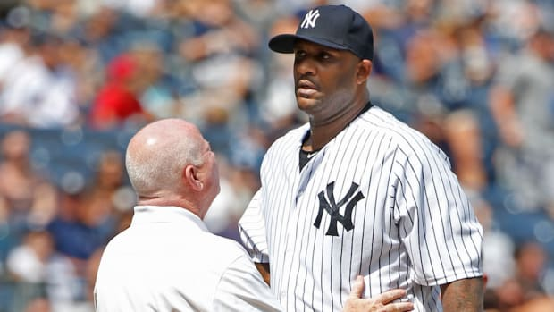 cc-sabathia-leaves-game.jpg