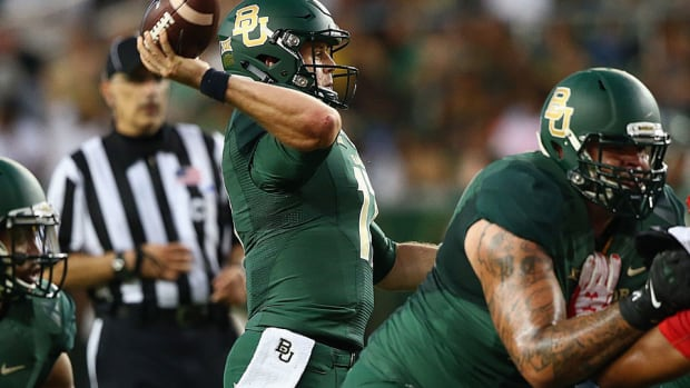 baylor-rice-watch-online-live-stream.jpg