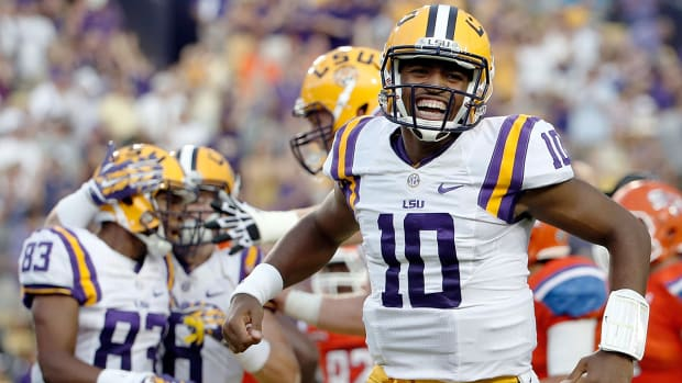2157889318001_4391060312001_Charges-against-Jennings--LSU-players-dropped.jpg