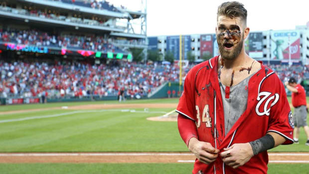 washington-nationals-bryce-harper-pancake.jpg