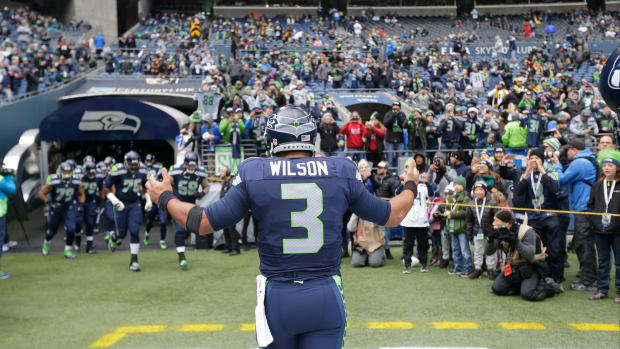 seahawks-vikings-watch-online-live-stream.jpg