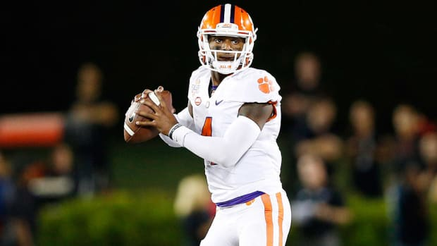 deshaun-watson-clemson-tigers-notre-dame-fighting-irish-week-5-storylines.jpg