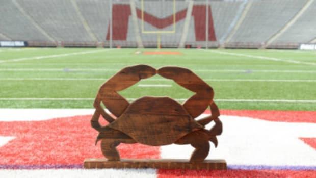 maryland-crab-trophy.jpg