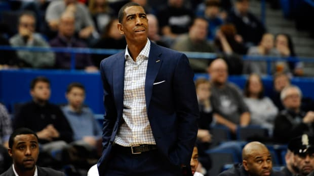kevin-ollie-thunder-coaching-candidate.jpg