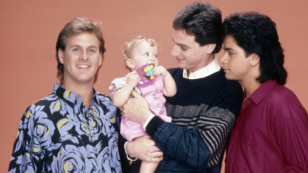 frisco-roughriders-full-house-dave-coulier