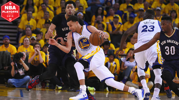 stephen-curry-warriors-anthony-davis-pelicans-nba-playoffs.jpg