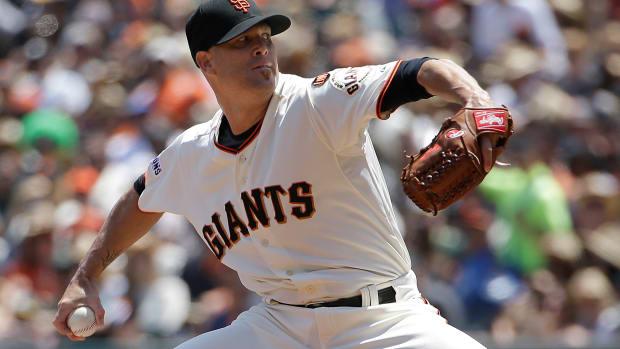 giants-tim-hudson-retirement.jpg