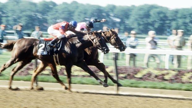 0-lead-breeders-cup-1978-079113613.jpg