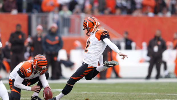 mike-nugent-cincinnati-bengals-extra-point-rule-change.jpg