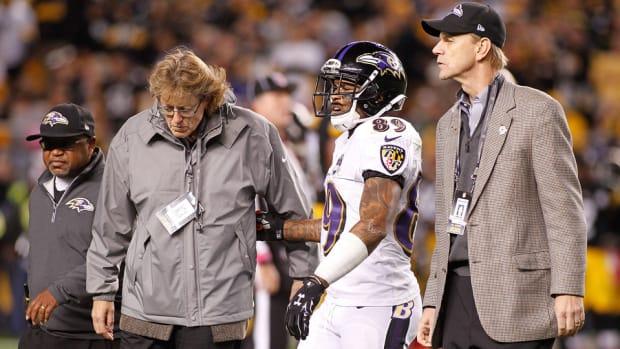 steve-smith-baltimore-ravens-injury-update.jpg