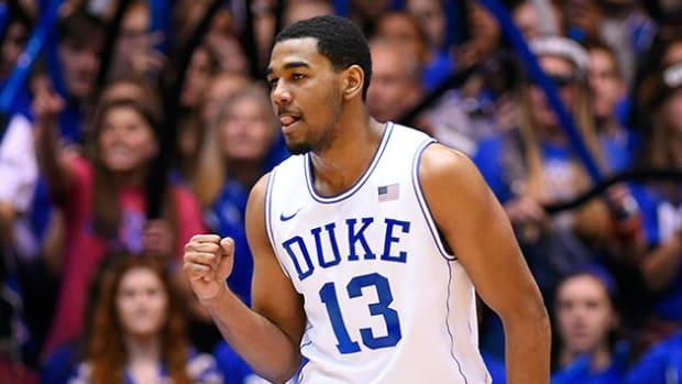 matt-jones-duke-basketball-preview.jpg