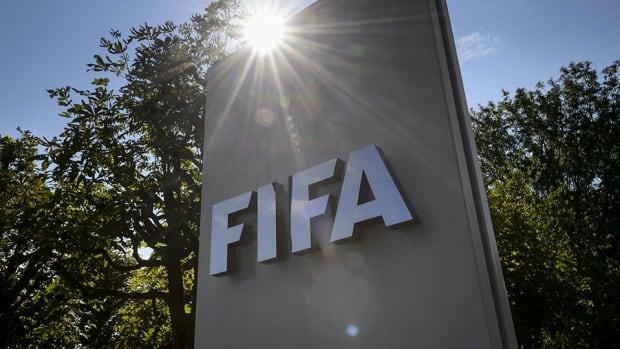 fifa-scandal-corruption-banks-investigation.jpg