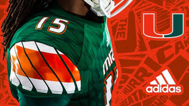 miami-football-adidas-uniforms.jpg