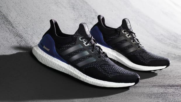 adidas-boost-lead.jpg