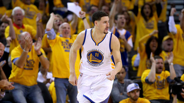 2157889318001_4268347159001_Klay-Thompson-To-Return-Game-1-NBA-Finals.jpg