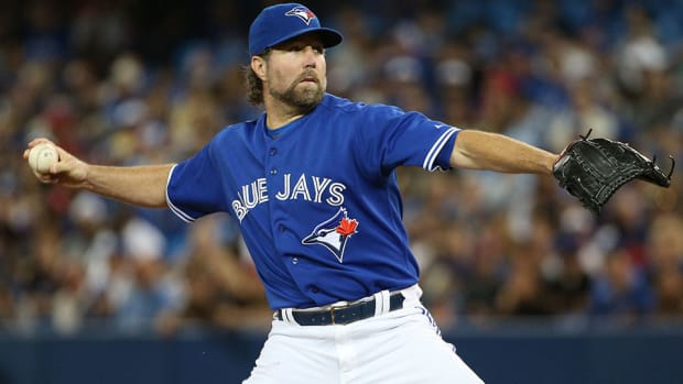 ra-dickey-jays-alcs-game-4-preview.jpg
