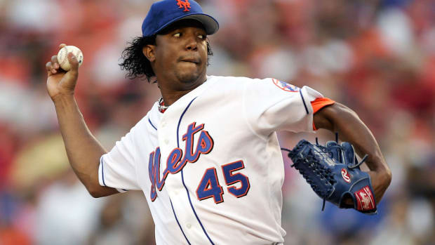 pedro-martinez-new-york-mets-2005.jpg